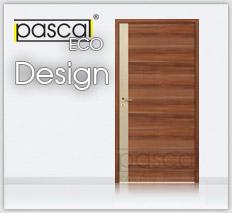 PASCAL Eco - Design típus