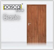 PASCAL Eco - Basic típus