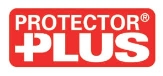 Bramac Protector Plus
